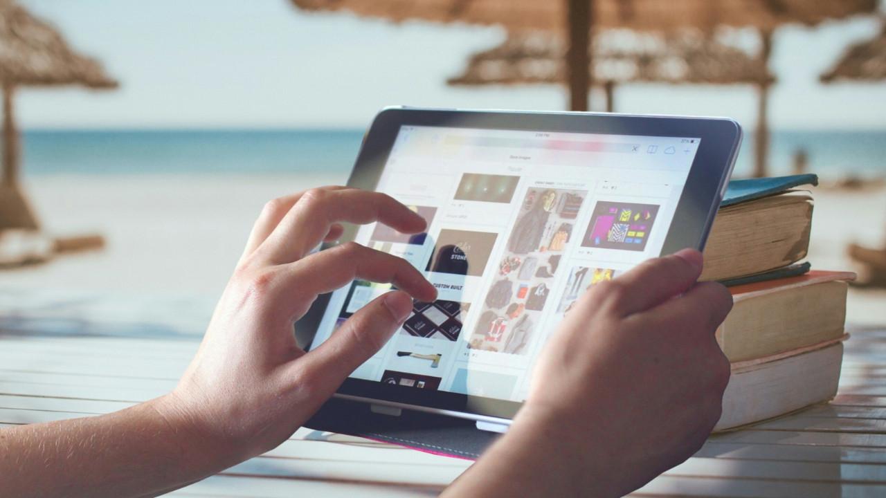 Tatilde kullanılan ücretsiz Wi-Fi ağları tehlike saçıyor!