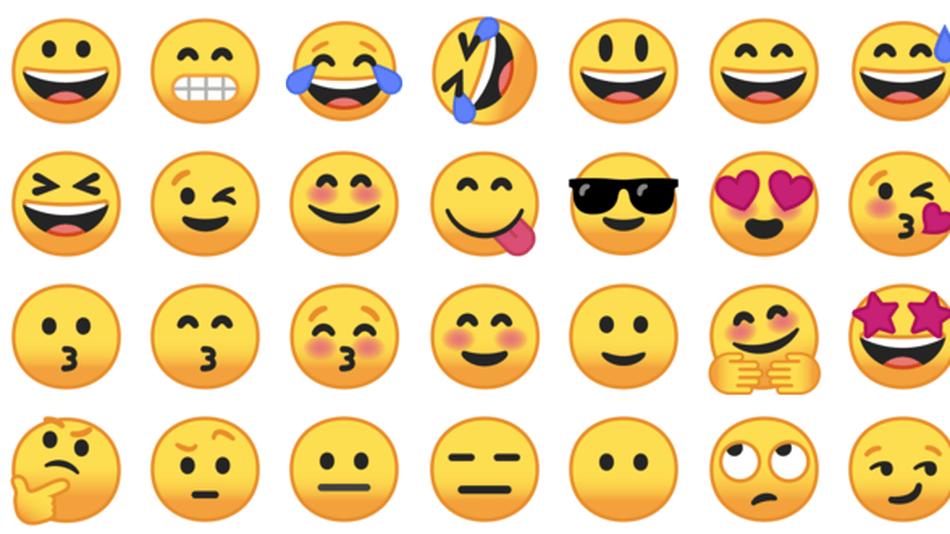 iPhone'a yeni emojiler geliyor! - Page 1