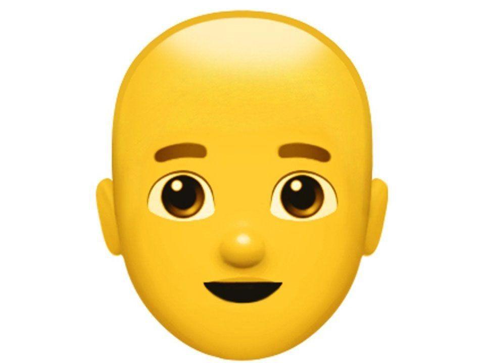 iPhone'a yeni emojiler geliyor! - Page 4