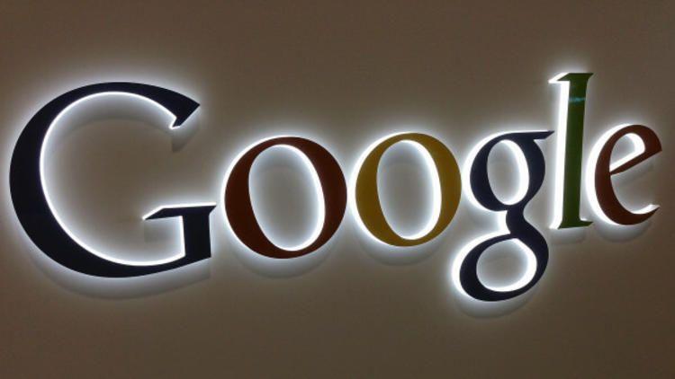 Google'ın daha önce hiç duymadığınız 7 gizli özelliği! - Page 1