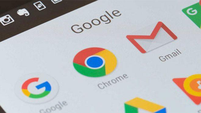 Google'ın daha önce hiç duymadığınız 7 gizli özelliği! - Page 2