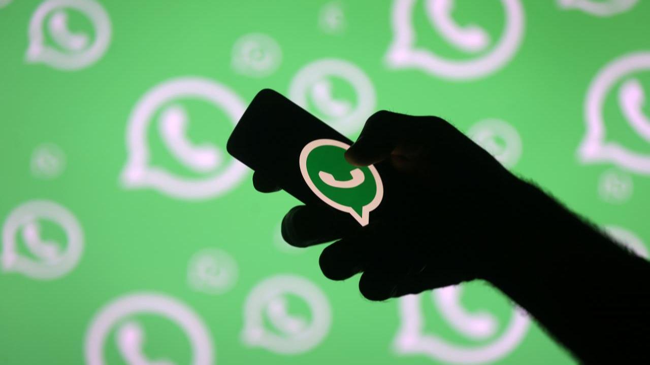 WhatsApp'tan sınırlama!