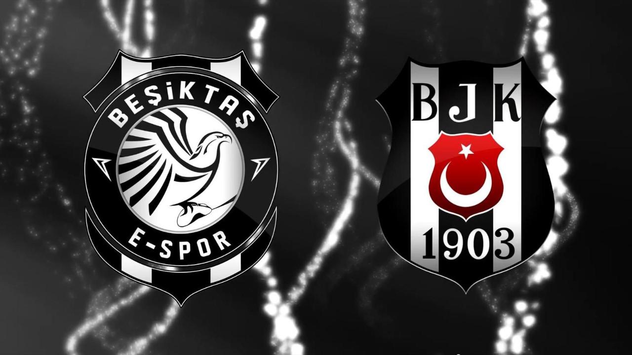 Beşiktaş kadın CS:GO kadrosunu kurdu!