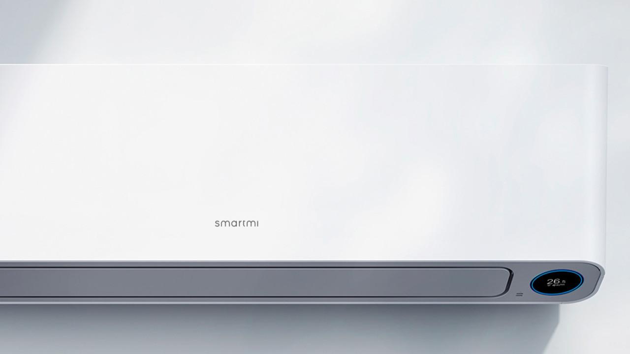 Xiaomi'den yaz sıcaklarına çözüm!