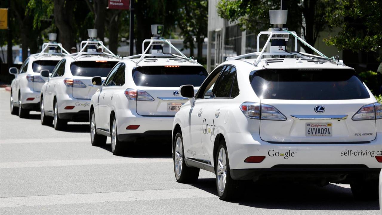 Araç paylaşım uygulamalarındaki güvenlik açıklarına dikkat!