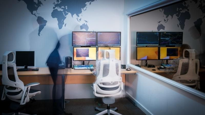 Teknoloji sektöründe en çok kazandıran meslekler! - Page 3