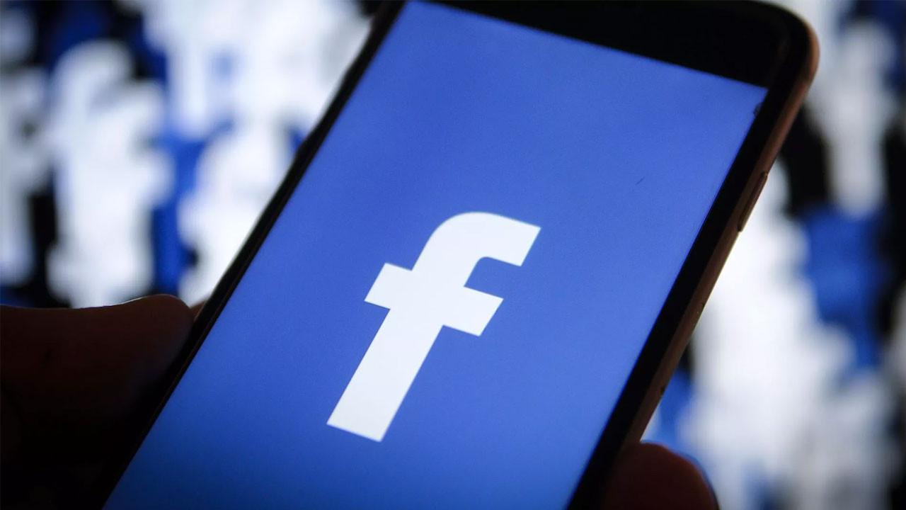 Facebook kullanıcı sayısı 2,23 milyara ulaştı