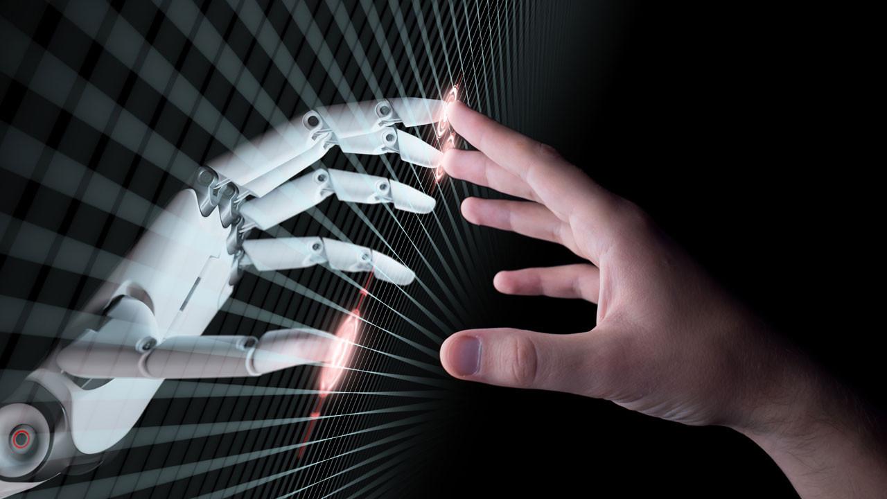 Mynet Türkçe içerik robotu geliştiriyor
