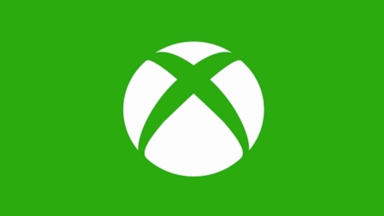 Xbox Live Gold'un Ağustos 2018 oyunları belli oldu!