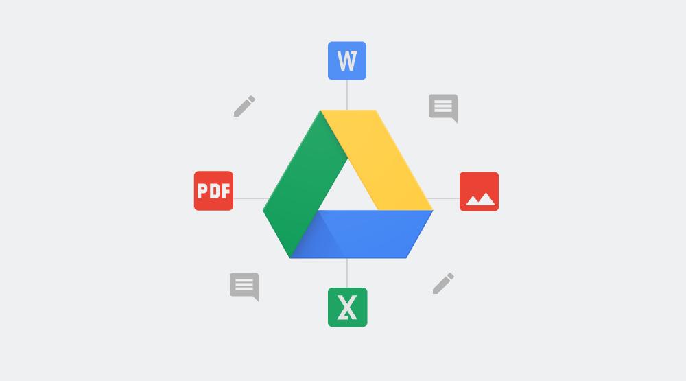 1 milyardan fazla kullanıcıya sahip Google servisleri! - Page 4