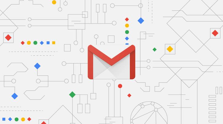 1 milyardan fazla kullanıcıya sahip Google servisleri! - Page 3
