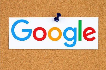1 milyardan fazla kullanıcıya sahip Google servisleri! - Page 2