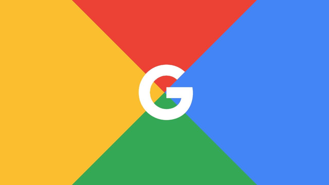 1 milyardan fazla kullanıcıya sahip Google servisleri!