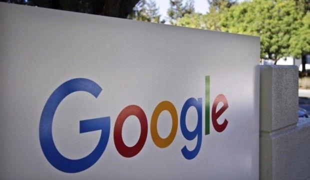 1 milyardan fazla kullanıcıya sahip Google servisleri! - Page 1