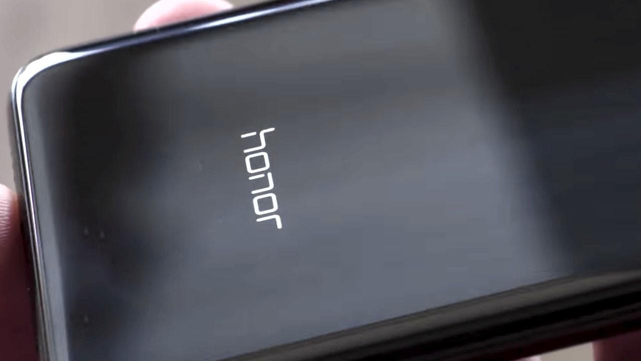 Honor Note 10 fiyatı belli oldu
