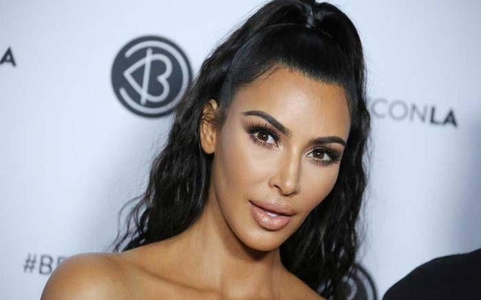 Kim Kardashian da Bitcoin işine bulaştı! - Page 1