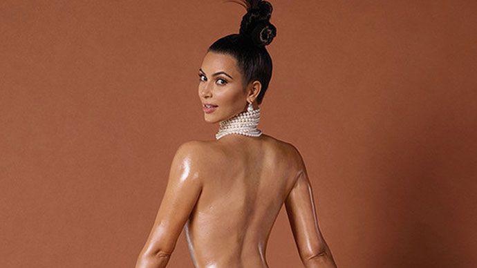 Kim Kardashian da Bitcoin işine bulaştı! - Page 3