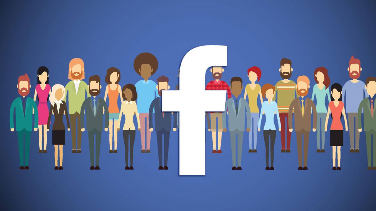 Facebook'tan oyunculara özel pazarlama araçları