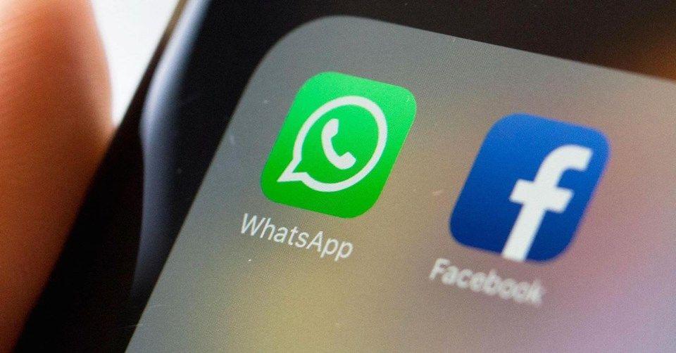 WhatsApp'ı bilgisayardan kullananlar dikkat! - Page 4