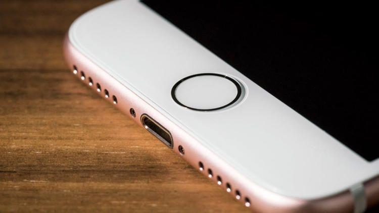 Telefonların SAR değerleri! -Ağustos 2018 - Page 2