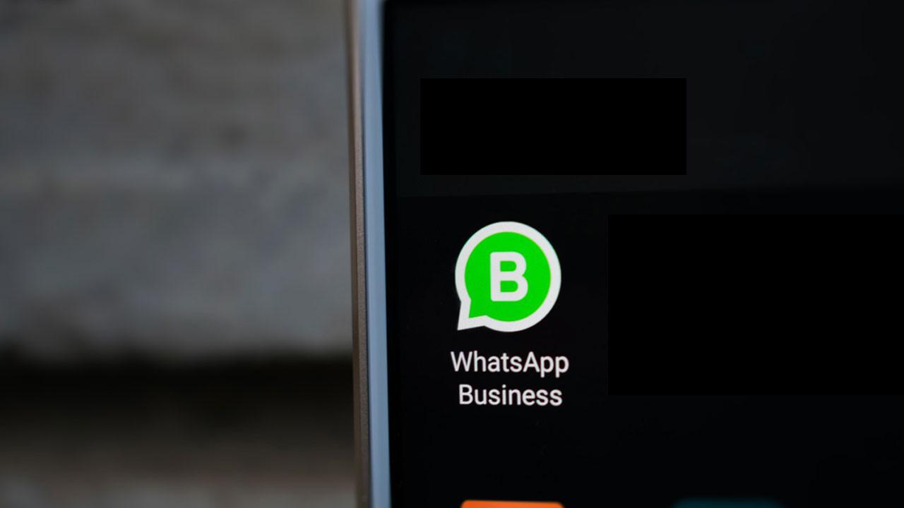 WhatsApp ücretli oluyor!