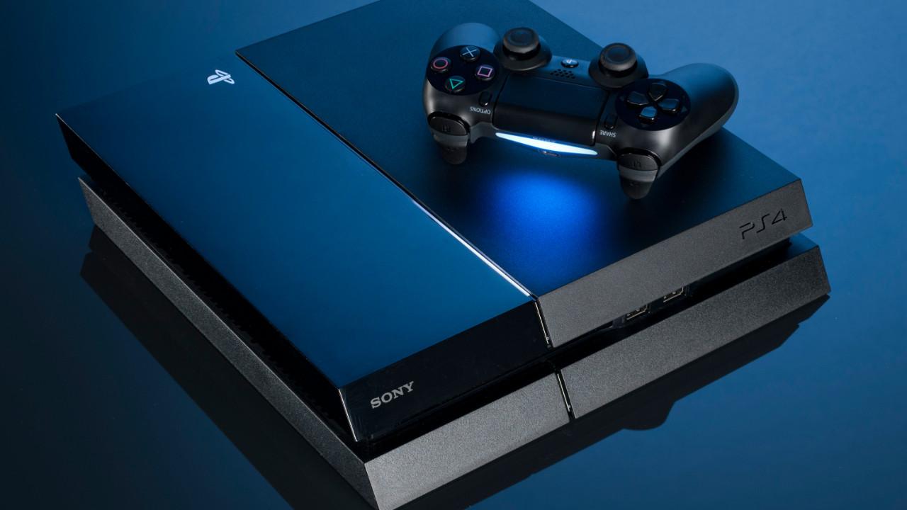 PlayStation 4'ün yeni güncellemesi olay yarattı!
