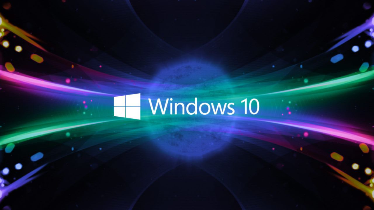 2018'in en iyi Windows 10 uygulamaları!