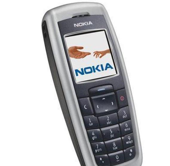 Tüm zamanların en çok satan 10 cep telefonu! - Page 2