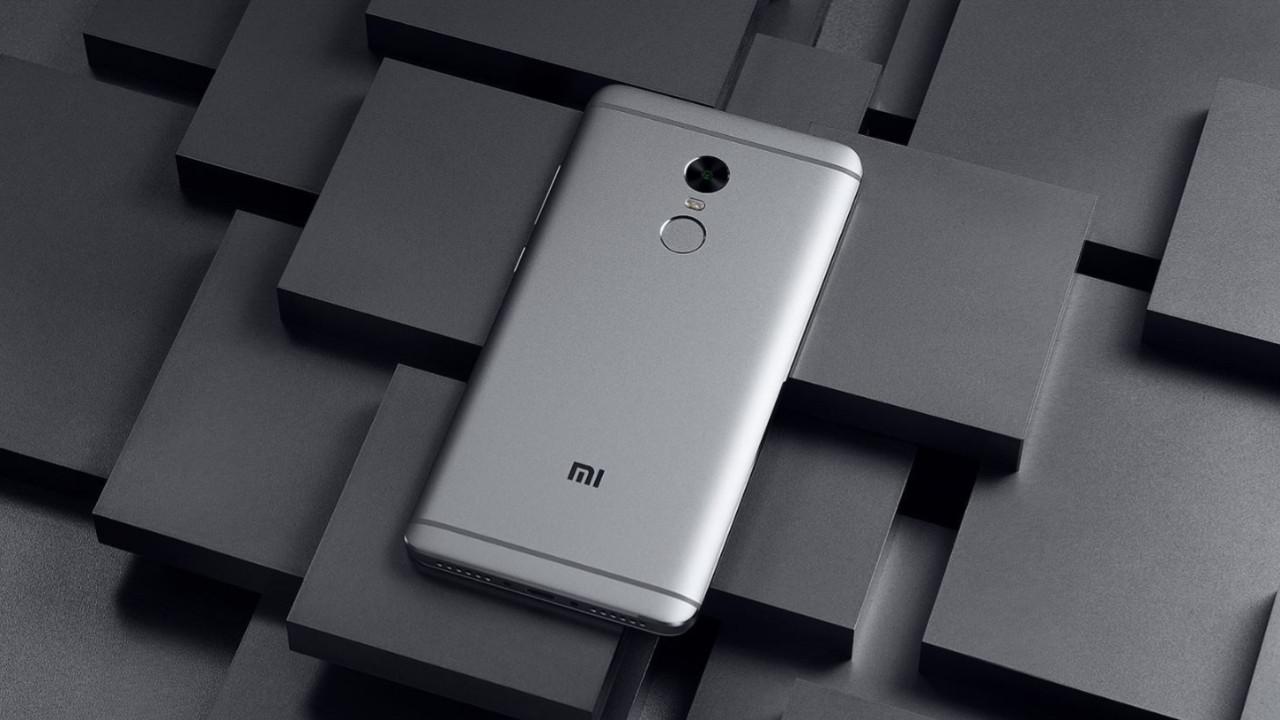 Xiaomi Android P dağıtımına başlıyor!