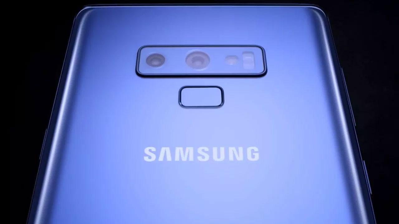 Samsung Galaxy Note 9 tanıtılıyor! İşte muhtemel tüm özellikleri!