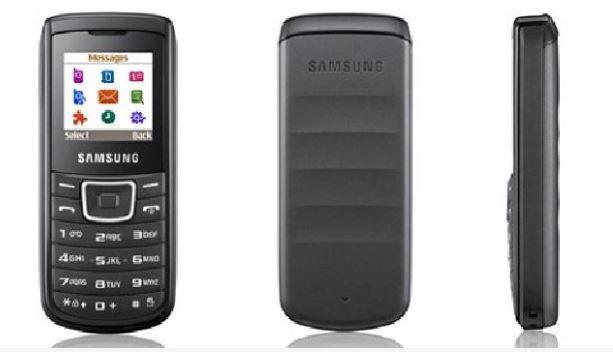 Tüm zamanların en çok satan 10 cep telefonu! - Page 3