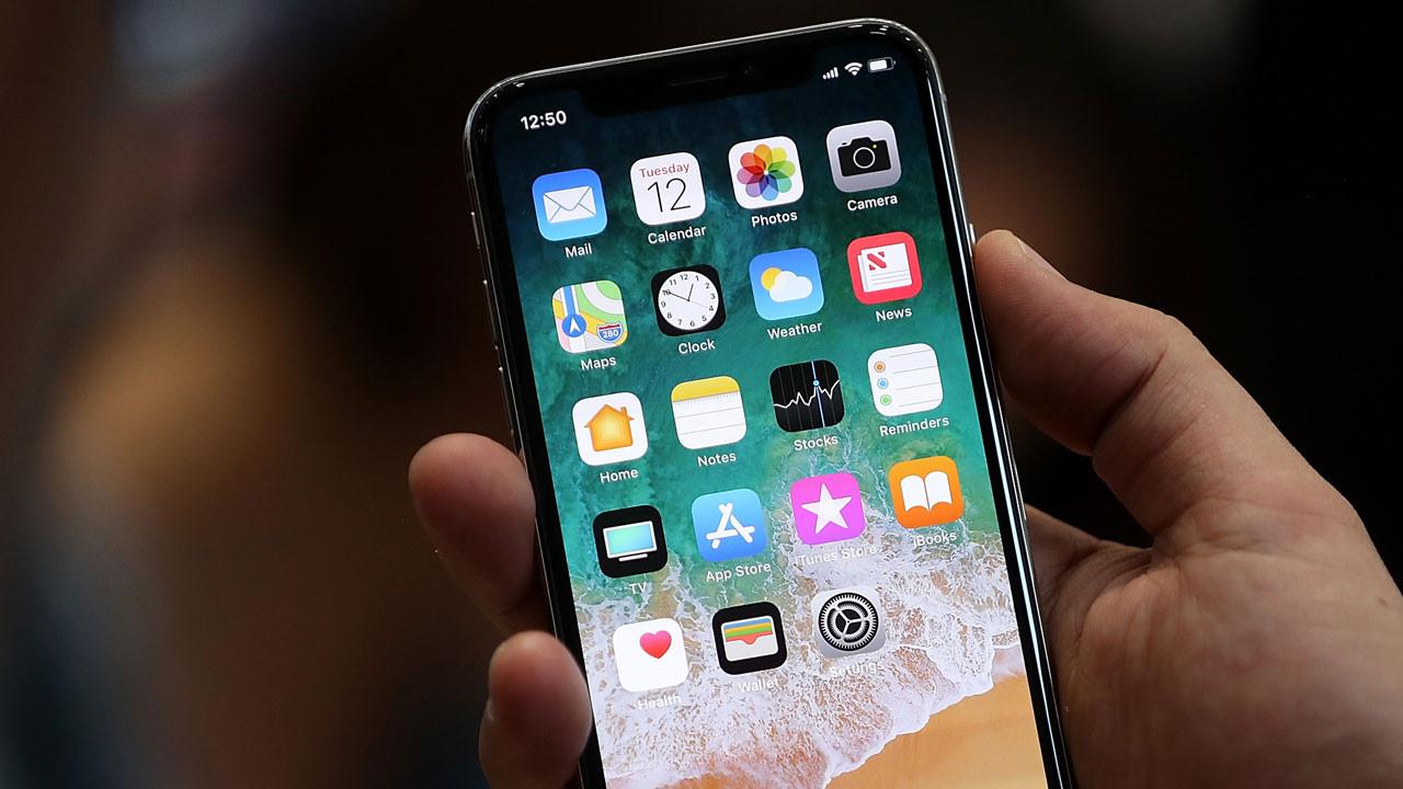 Zam geldiğinde telefon modellerinin fiyatı ne olur?