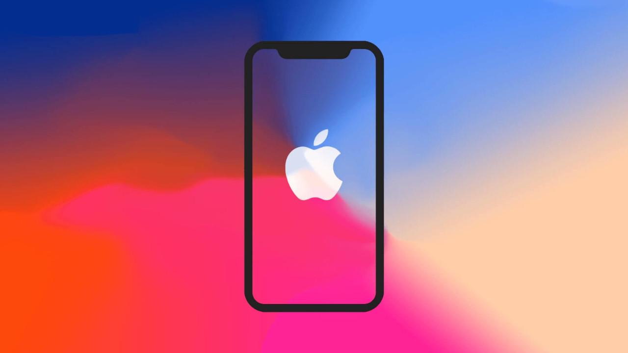 iPhone alternatifi telefonlar!