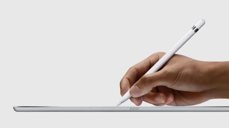Yeni iPhone X Galaxy Note 9'a benzerliği ile gelecek! - Page 1