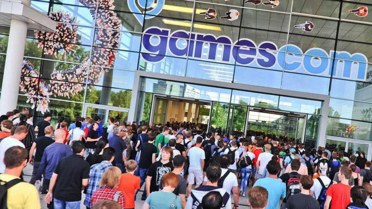 Gamescom 2018'in en iyileri açıklandı!