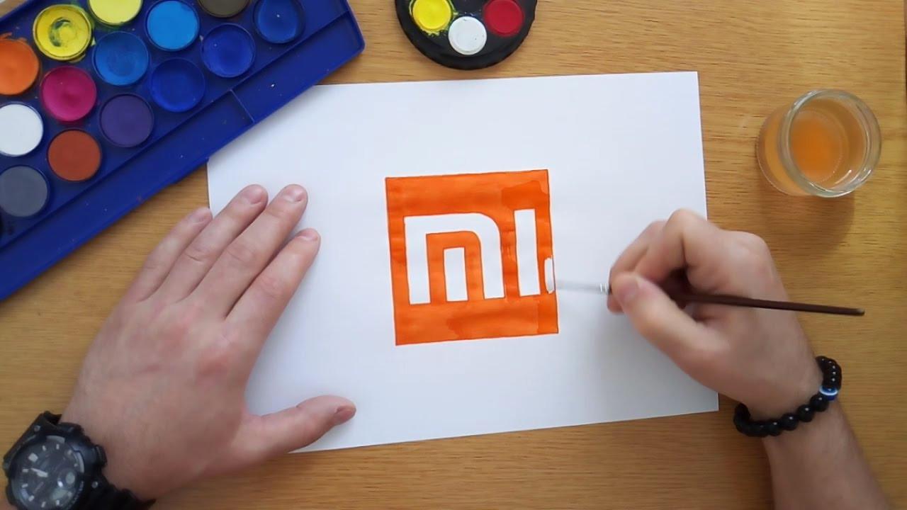 Xiaomi'den büyük başarı!