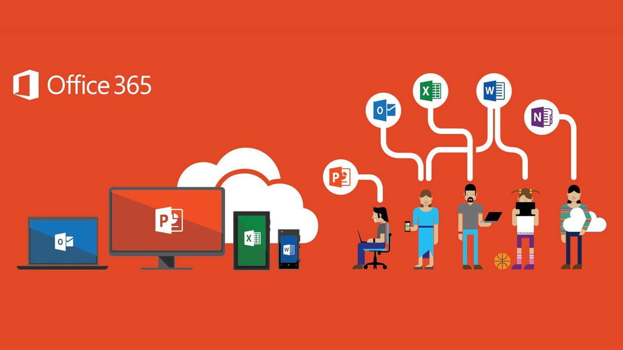Microsoft ürünlerine zam geliyor