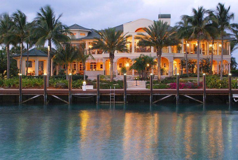 İşte dünyanın en pahalı evleri! - Page 3