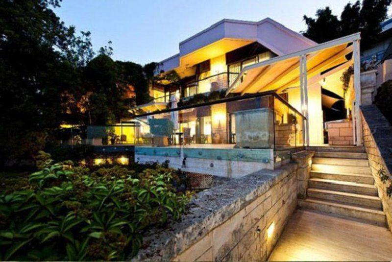 İşte dünyanın en pahalı evleri! - Page 2