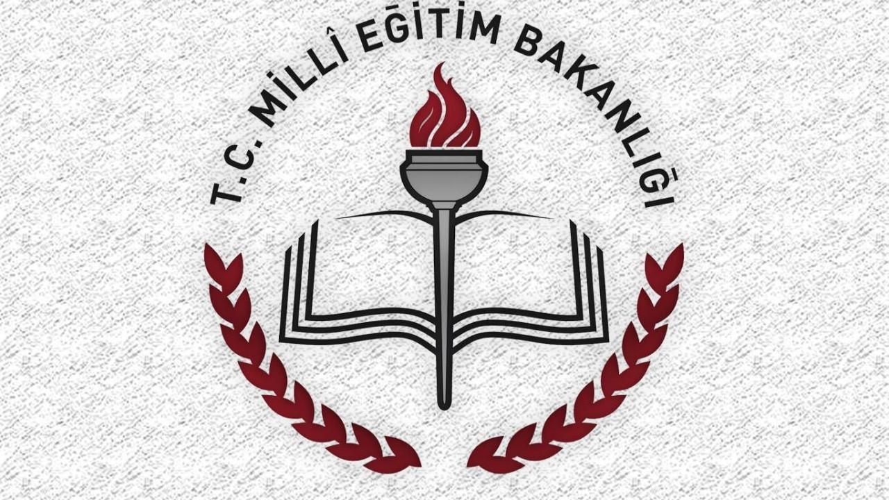 Milli Eğitim Bakanlığı bütçesi kesildi!
