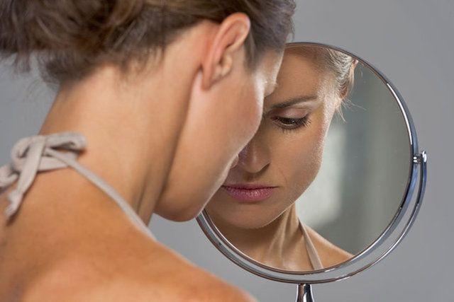 Vücut Yaşınızı Hesaplayın Teknolojioku