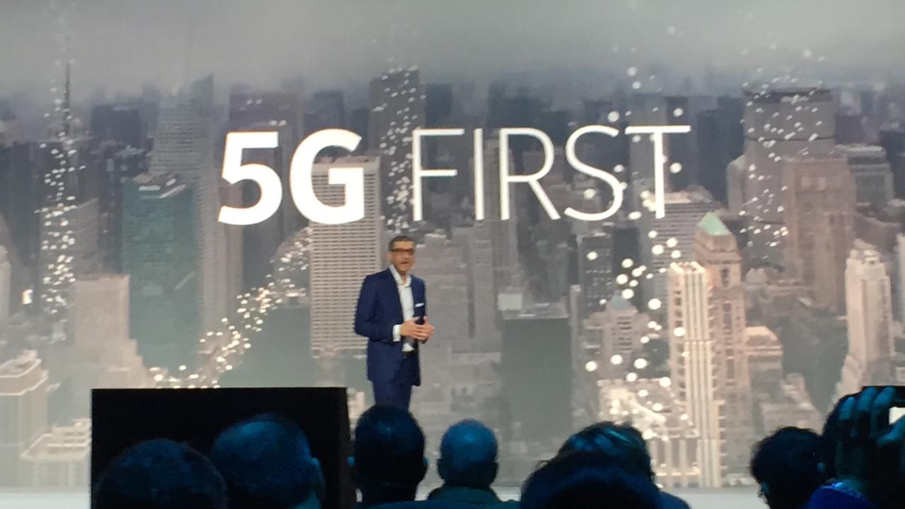 Nokia'dan 5G özelliğine yatırım!