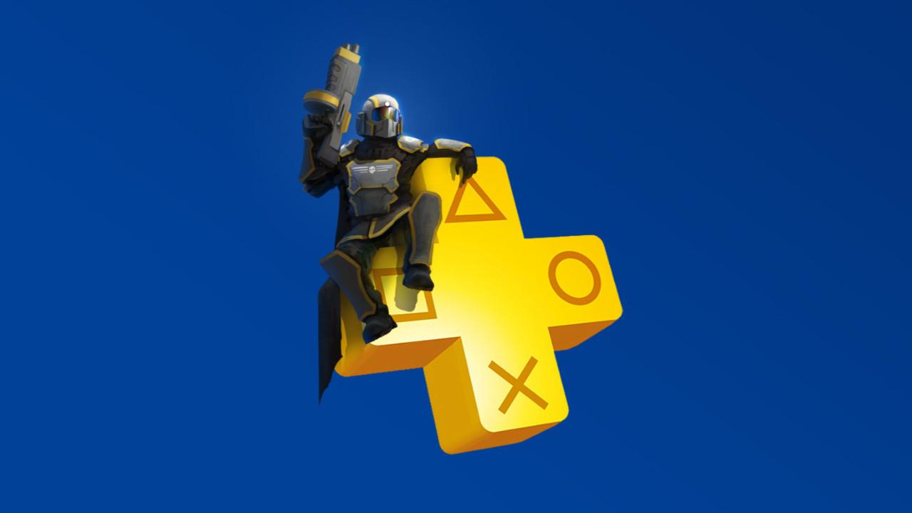 Eylül ayının PlayStation Plus oyunları belli oldu!