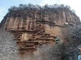 Dünyanın en ilginç köyü: Zhongdong! - Page 2