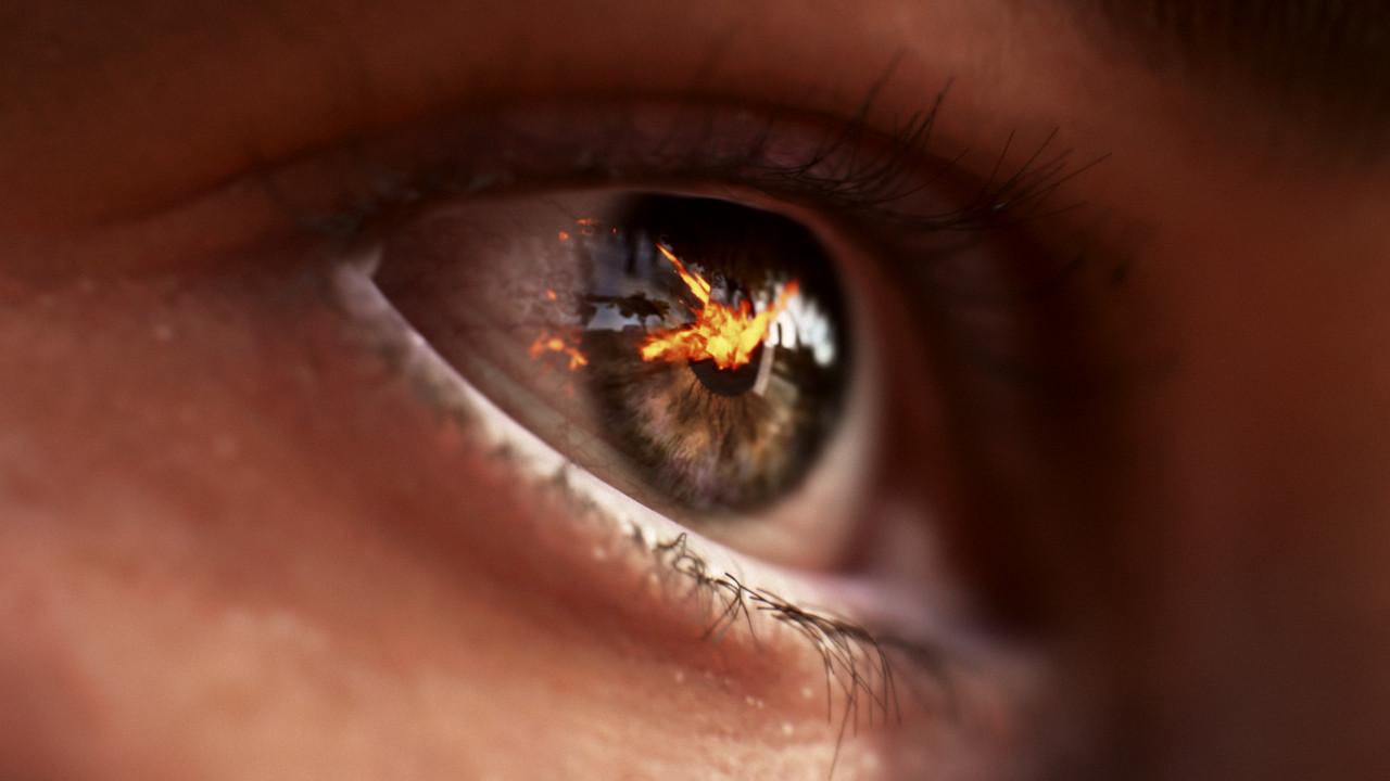 Nvidia farkıyla Battlefield 5!