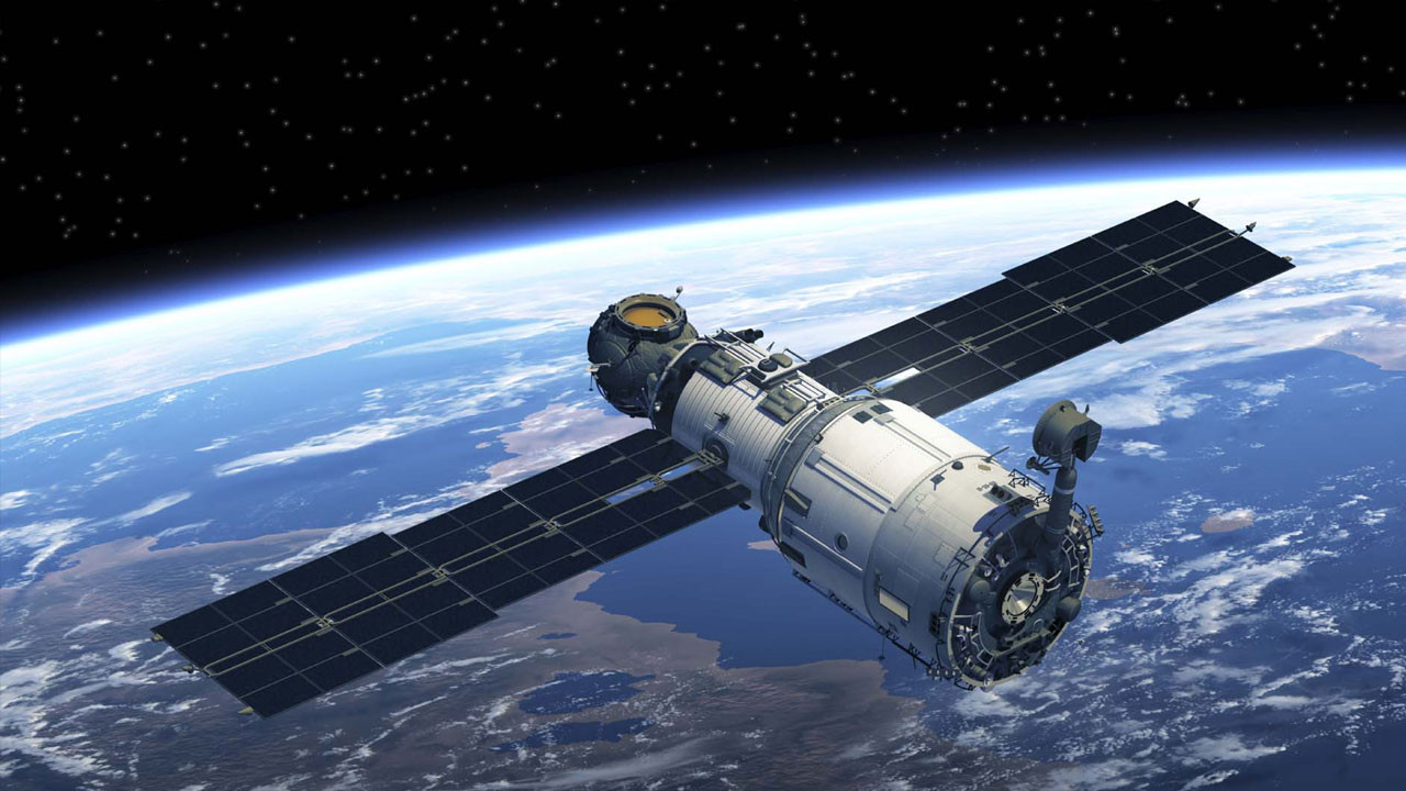 İngiltere milli uydu sistemi kuruyor