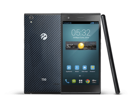 1000 TL altı en ucuz akıllı telefonlar! -2018 - Page 3
