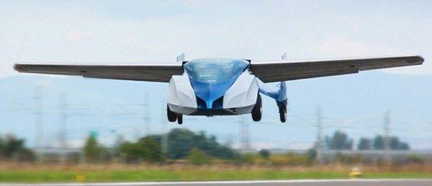 UBER'in uçan taksileri yakında uçuşa hazır! - Page 2