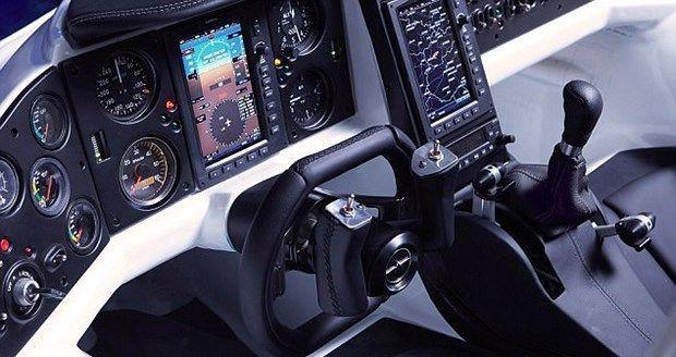 UBER'in uçan taksileri yakında uçuşa hazır! - Page 3
