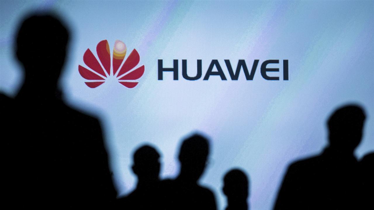 Huawei 10.5 milyon dolarlık para cezasına çarptırıldı!